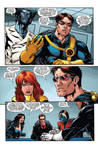 XMen Forever 22 page 05