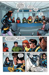 XMen Forever 22 page 02