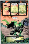 Legion Of Super Heroes 16 pag3