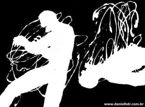 Raff 17 by danielhdr