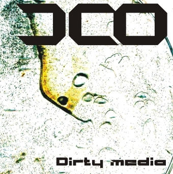 Defcon One - Dirty Media by danielhdr