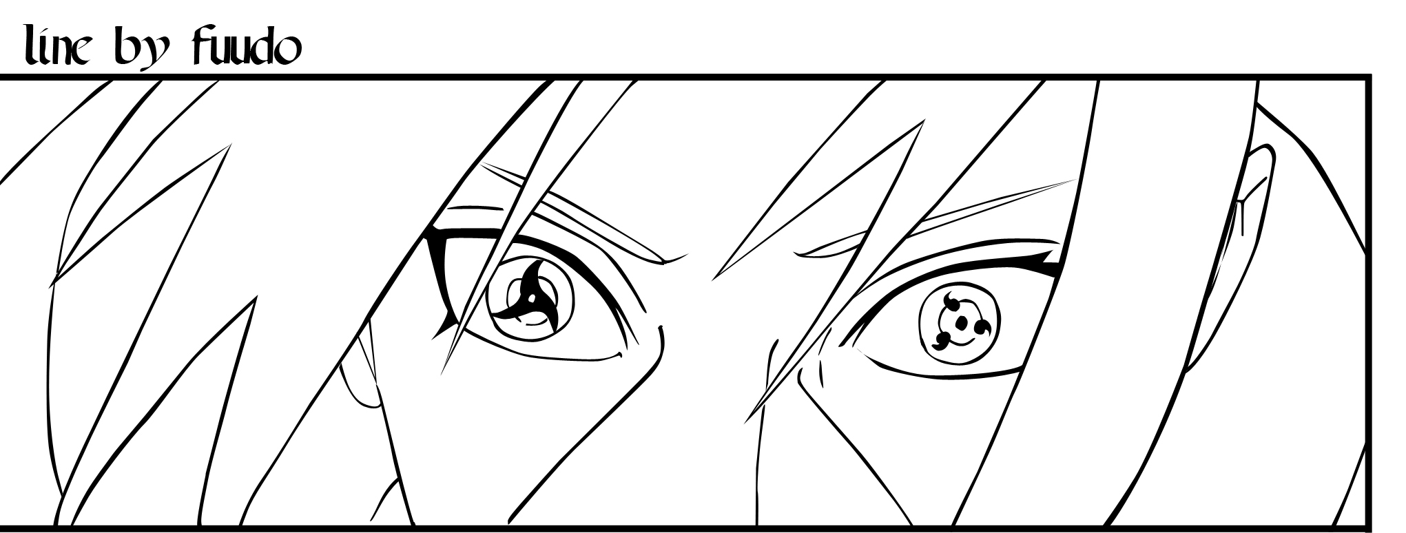 Zetsu Naruto Coloring Pages Coloring Pages