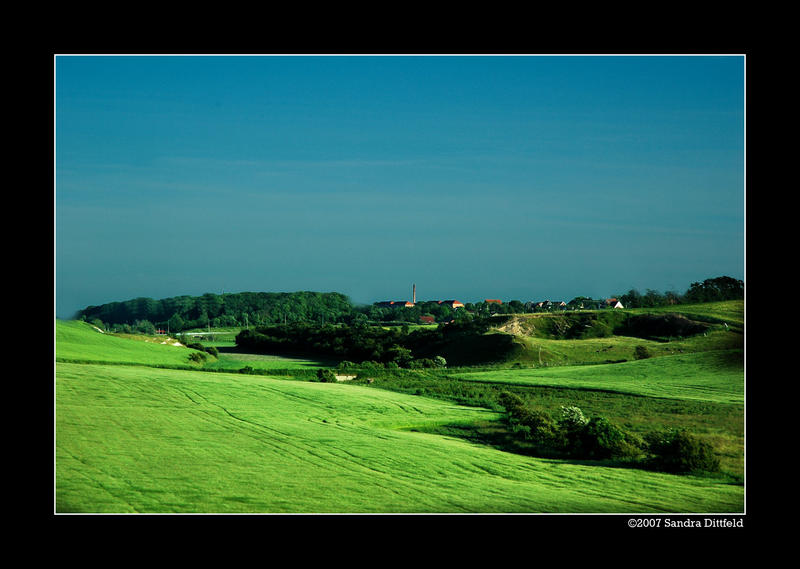 Green_Denmark_by_grugster