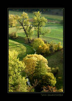 Green land vers 2 by grugster