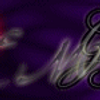 Emo Guild Banner by Fenix-Aurion