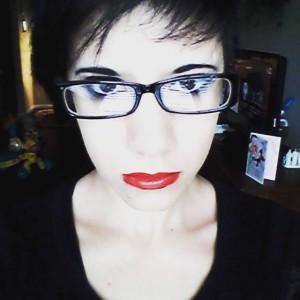 RayneLupineLuna's Profile Picture