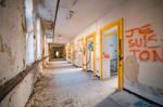 Sanatorium du Basil 3