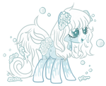Pony Adoption *closed*