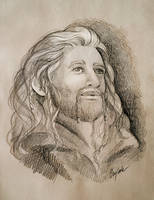 Fili Friday II by Aegileif