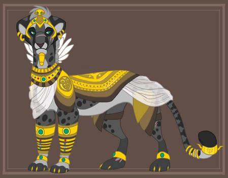 TPL: Pharaoh