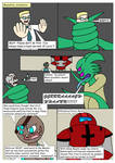 DU Invasion of the Wraiths Page 05