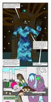 DU Presents 2017 - Page 06