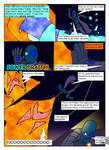 THE IMMORTALS Issue 12 - Page 08