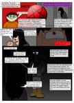 Invinci-Girl #2 - Page 06