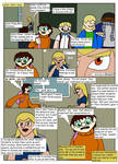 Invinci-Girl #2 - Page 07