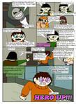 Invinci-Girl #2 - Page 12