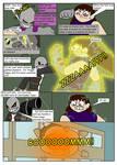 Invinci-Girl #2 - Page 14
