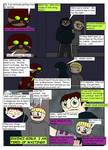 Invinci-Girl #3 - Page 12