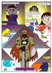 Invinci-Girl #6 - Page 08