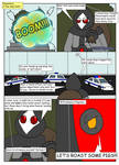 Invinci-Girl #4 - Page 07