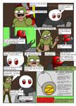 Invinci-Girl #5 - Page 03