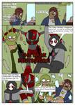 Invinci-Girl #8 - Page 06