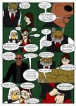 Invinci-Girl #9 - Page 16