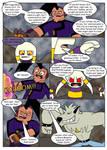 Invinci-Girl #10 - Page 03