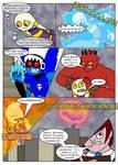 Invinci-Girl #10 - Page 11