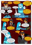 Invinci-Girl #11 - Page 25