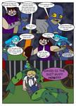 Invinci-Girl #13 - Page 12
