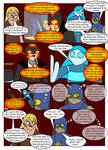 Invinci-Girl #13 - Page 16