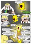 Invinci-Girl #14 - Page 06