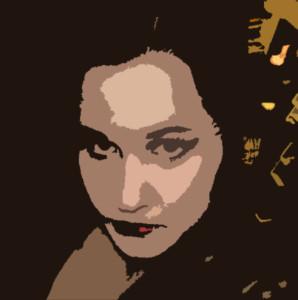 HanaLynn's Profile Picture