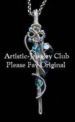 OlgaC 12_07-1 by artistic-jewelry