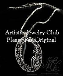 Aniolek-maly 12_07-1 by artistic-jewelry