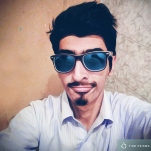 IbalaKhan's Profile Picture