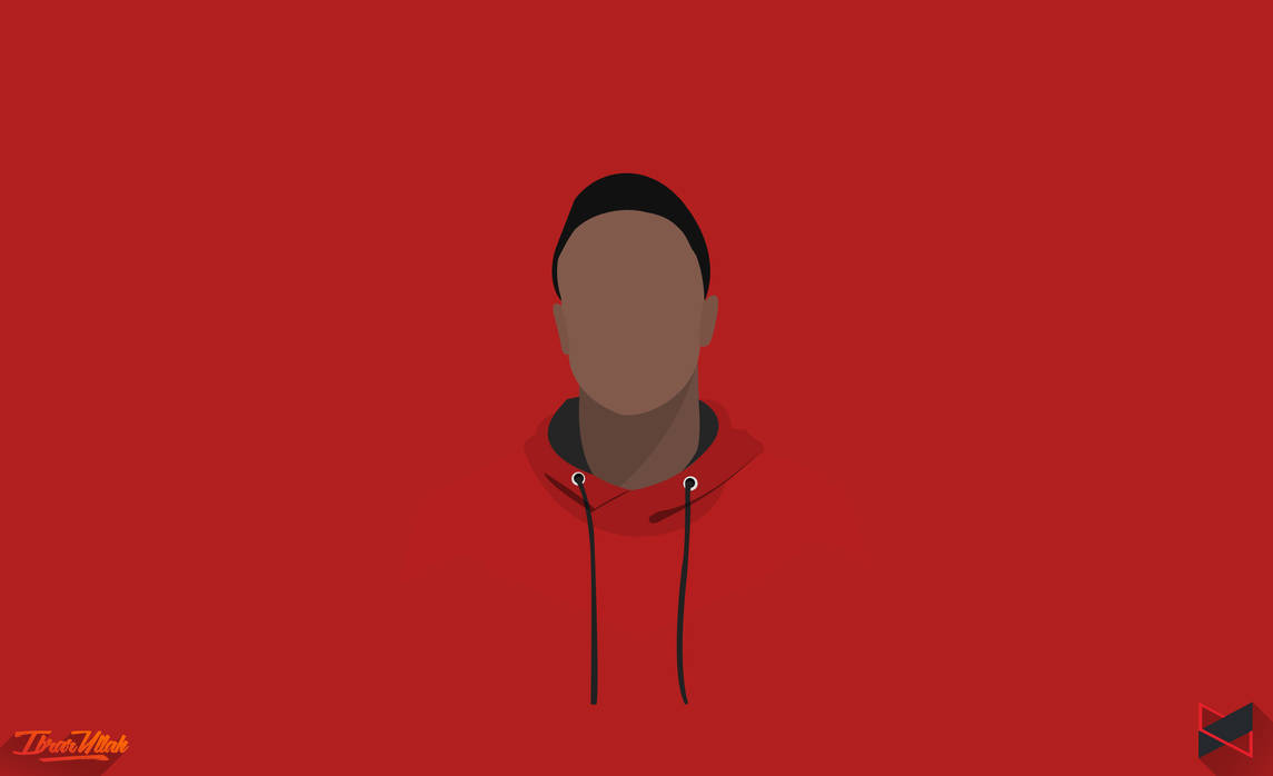 MKBHD Wallpaper by IbalaKhan ...