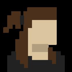 dan8bit profile