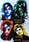 MCR - Frankie 4