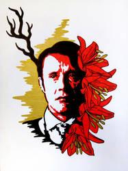 Hannibal 5