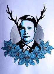 Hannibal 6