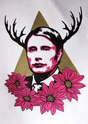 Hannibal 7