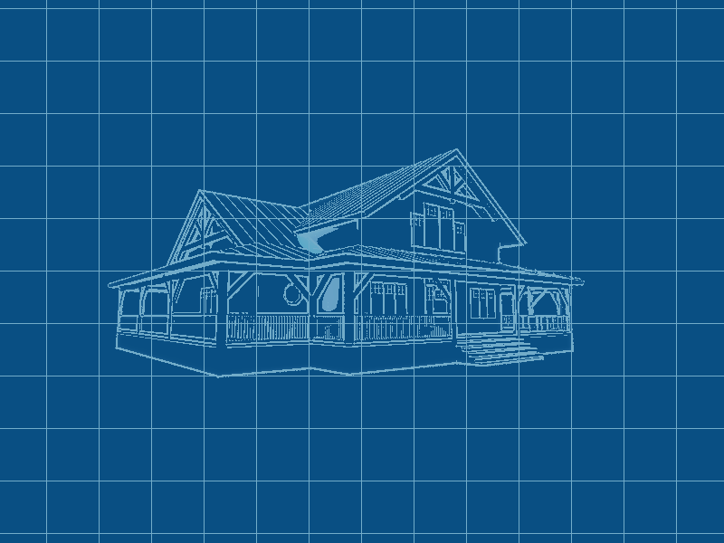 Render house blueprint by feargfxstudio on deviantart render house blueprint by feargfxstudio malvernweather Image collections