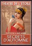 Secrets d'Automne