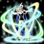 Magic Emote Cleanminded