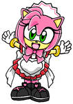 Ichigo Amy