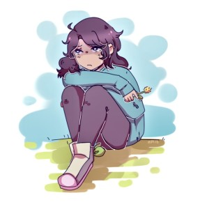 Matcha-Mutt's Profile Picture