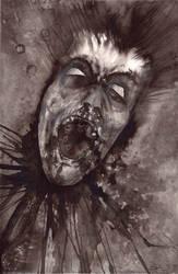 Scream by Phylogynist