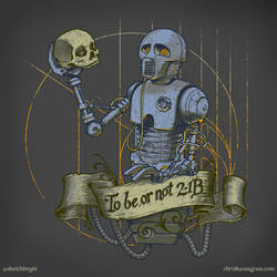 The Medical Droid: To be or not 2-1b...